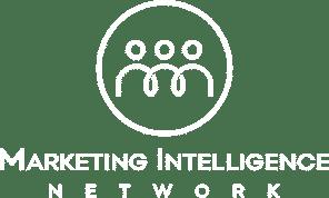 logo-mi-network-white